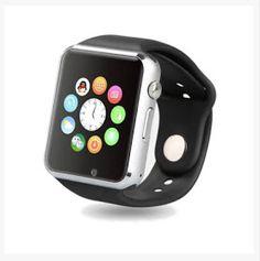 Đồng hồ thông minh X-CI W88 APPLE WATCH A1