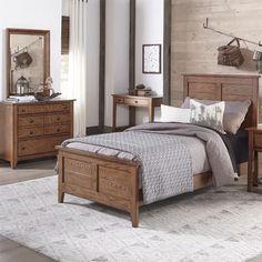 20 best king bedroom furniture sets images modern bedrooms rh pinterest com