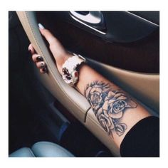unique Women Tattoo - Tumblr Check more at http://tattooviral.com/women-tattoos/women-tattoo-tumblr/