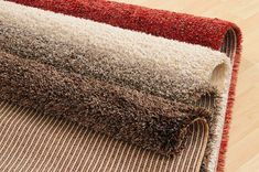 Know what type of carpet is best for staging and selling your home in order to get a bigger return on investment and sell your home faster.