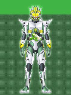 Zero One, Kamen Rider, Power Rangers, Superhero, Powe Rangers