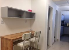 Aluguel Sala em Nova Lima BH – Locação de Sala em Nova Lima