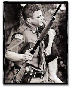 """-Premio Pulitzer de fotografía de 1979 Premio para Thomas J. Kelly por la serie de fotos llamada """"Tragedy on Sanatoga Road"""""""