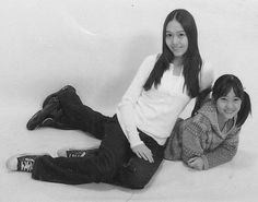 sitte barnevakt dating Versailles 2014
