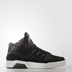 buy popular 11aa4 12646 adidas - PLAY9tis Shoes Streetwear, Adidasskor, Shoppa, Svart, Tennis