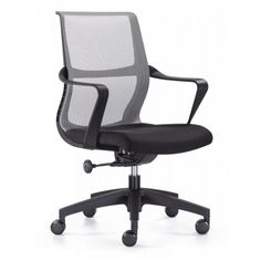 http://www.moredesign.asia/Products/TASTE_OFFICE_CHAIR_/