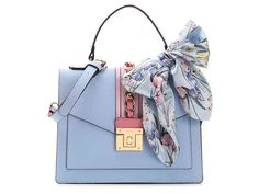 Giftry - The social wish list that helps you get (or give) the gifts you actually want. Aldo Handbags, Cute Handbags, Beautiful Handbags, Purses And Handbags, Popular Handbags, Cheap Handbags, Purse For Teens, Bags For Teens, Girls Bags