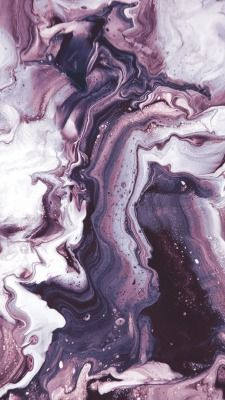 samsung wallpaper glitter Erasable (Vinyl) Wallpapers: It's the best background type. Marble Iphone Wallpaper, Iphone Background Wallpaper, Pastel Wallpaper, Tumblr Wallpaper, Aesthetic Iphone Wallpaper, Aesthetic Wallpapers, Painting Wallpaper, Trendy Wallpaper, Abstract Canvas
