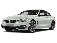 2015 #BMW #428i #Coupe. Stock Number: 15516