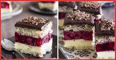 Dulciuri Archives - Page 2 of 114 - Bucatarul Polish Desserts, Mini Desserts, Vegan Desserts, Dessert Recipes, Best Pastry Recipe, Pastry Recipes, Kiflice Recipe, Vegan Meal Prep, Vegan Thanksgiving