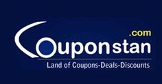 Paytm promo codes april 2016 for maximum discount i am damn sure couponstan get up to date listing of coupons for 2017 online shopping in india fandeluxe Images