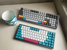 quantan267 - [photos] 2 g... (I mean keebs) - 1 cup