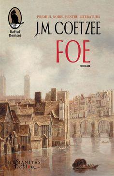 10 cărți de citit în mai | Recenzii filme si carti Samuel Beckett, John Maxwell, New York Times, Roman, Fiction, Editorial, Cover, Books, Movie Posters