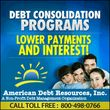 American Financial obligation Resources - http://www.longislandguide.com/businesses/american-debt-resources/ About A 501(c)3 Non-Profit Credit Therapy and HUD Approved Real estate Therapy Company Objective The objective of American Financial obligation Resources, Inc. is to offer monetary education, financial obligation management programs, and real estate therapy services to support the monetary literacy requirements of customers. Business http://www.longislandguide.com/wp-c
