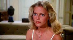 Cheryl Ladd from our website Charlie's Angels 76-81 - http://ift.tt/2uvR5Lj