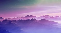 Check out Everest by snapfocus on Creative Market