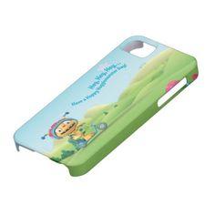 ==>Discount          Hey, Hey, Hey iPhone 5/5S Covers           Hey, Hey, Hey iPhone 5/5S Covers so please read the important details before your purchasing anyway here is the best buyDiscount Deals          Hey, Hey, Hey iPhone 5/5S Covers today easy to Shops & Purchase Online - transferre...Cleck See More >>> http://www.zazzle.com/hey_hey_hey_iphone_5_5s_covers-179177391608623597?rf=238627982471231924&zbar=1&tc=terrest