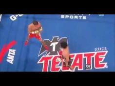 FULL FIGHT Manny Pacquiao Vs Jessie Vargas PART 1 Pacquiao Vs, Manny Pacquiao, Jessie, News, Music, Youtube, Musica, Musik, Muziek