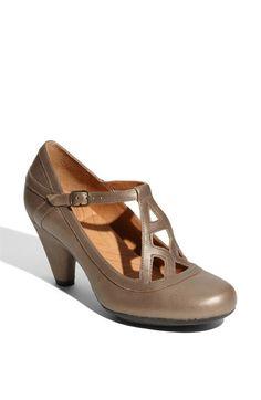 KD 6 Illusion basketball shoes