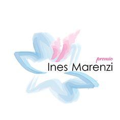 Proposta Nr. 6: Premio Ines Marenzi. Contest via @starbytes