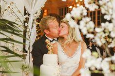 Wedding cake pic