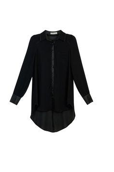 A blouse for every occasion Blanca Autumn Fashion, Fall Winter, Van, Blouse, Pretty, Tops, Women, Fall Fashion, Women's