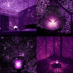 Celestial Acirc Cent Constellation Star Projector New Office Star Bedroom Dream Rooms, Dream Bedroom, Room Decor Bedroom, Girls Bedroom, Bedrooms, Night Bedroom, Bedroom Ceiling, Diy Bunkbeds, Ceiling Projector