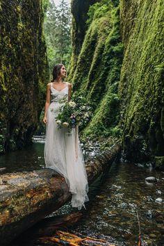 Cool 100+ Forest Wedding Ideas https://weddmagz.com/100-forest-wedding-ideas/