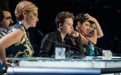 X Factor 6 puntata pagella e commenti #xf6 http://www.amando.it/tempo-libero/cinema-tv/x-factor-6-puntata-pagella-e-commenti.html