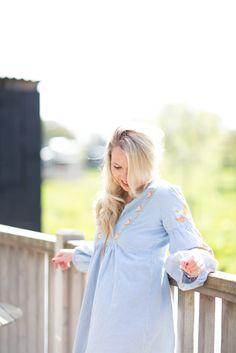 Smock Dress Styling tips | Mediamarmalade | fashion blogger | summer style | summer outfit inspiration | Zara smock dress