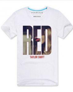 6280e82f8 29 Best Taylor swift t-shirt images   Taylor Swift, Men shorts ...