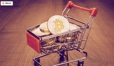 America's First Bitcoin ETF Wants Exemption from Trading Restrictions