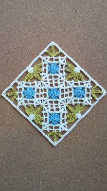 Felissimo Turkish Tile nº 3  DCIM0391.jpg