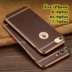 hot sale online dc549 b7942 118 Best Phone cases images in 2019 | I phone cases, Iphone Cases ...