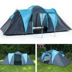 cheap tent light, buy quality tent sale directly from china tent