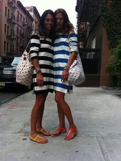 Viviana Volpicella - Page 25 - the Fashion Spot