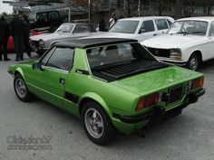 fiat-x19-1972-1982-2