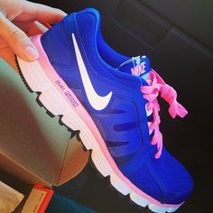 I was about to buy these the other day.. I wanna go back and get them!! :)