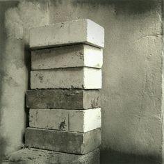 stein auf stein #stones