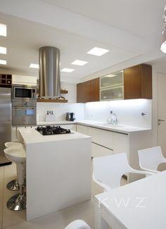 KWZ arq | Arquitectura y Desarrollo / Tel. 4776.1848 mail: info@kwzarq.com.ar