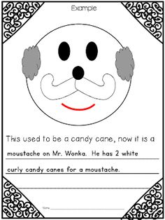 Candy Cane FREEBIE is part of Candy cane, Fun classroom activities, Candy cane template, December lessons, Free candy, Holiday books I love a good linky party and I am joining DeAnne @ First Grade & - #Candycane Fun Classroom Activities, Winter Activities, Classroom Ideas, Candy Cane Template, Teaching Resume, Free Candy, Holiday Pictures, Morning Messages, Candyland