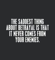 family betrayal quotes by quotesgram quotes bible verses about family friendship betrayal quotes 25 best ideas about pr Now Quotes, Quotes To Live By, Funny Quotes, Life Quotes, Lost Trust Quotes, No Friends Quotes, Heart Quotes, Lost A Friend Quote, Loyal Friend Quotes