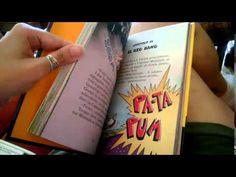 #frullìbrio - Le Mitiche Avventure del Capitan Mutanda