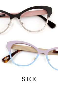 09d730466c Search the SEE Collection - Find Glasses Sunglasses and Frames
