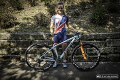 Cross Country Bike Checks from Albstadt World Cup
