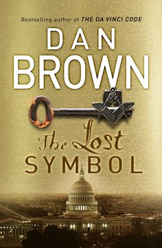 This book doesn't even come close to 'Angels and Demons' and 'The Da Vinci Code' but Dan Brown is an amazing writer and his style keeps the pages turning as you try to connect the dots ....