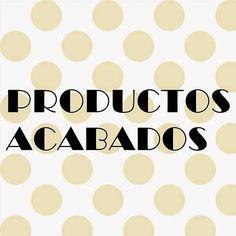 Diario de una BeautyAdicta: ## PRODUCTOS ACABADOS ESPECIAL VERANO ##