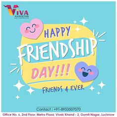 Happy Friendship Day 2019 Whatsapp Greeting With Name.Print Name on Best Friends Forever Status Pics With Name.Friends Forever Lovely Wish Card With Friend Name Friendship Day Special, Friendship Day Wishes, Friendship Quotes, Best Friend Poems, Flat Design, Logo Design, Friendship Day Wallpaper, Design Plano, Attitude