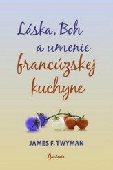 Vyhľadávanie - Megaknihy.sk
