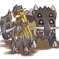 Photo: This Photo was uploaded by SZubuza. Find other pictures and photos or upload your own with Photobucket free image and video hosti. Poke Pokemon, Les Pokemon, Pokemon Funny, Pokemon Stuff, Pokemon Images, Pokemon Pictures, Pokemon Fusion, Pokemon Human Form, Gijinka Pokemon
